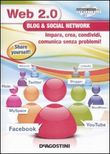 Web 2.0. Blog & social network. Con DVD-ROM