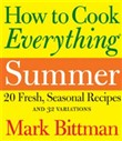 how to cook everything su...