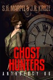 ghost hunters anthology 0...
