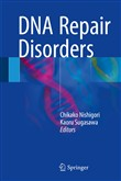 DNA Repair Disorders