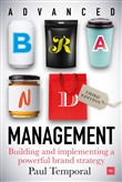 Advanced Brand Management -- 3rd Edition