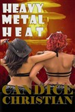 Heavy Metal Heat