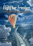flight for freedom