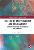 The End of Individualism and the Economy