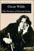 the picture of dorian gra...