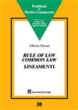 rule of law common law. l...
