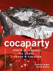 cocaparty