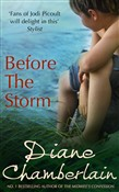 before the storm (a topsa...