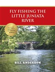 Fly Fishing the Little Juniata River