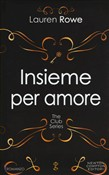 insieme per amore. the cl...