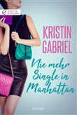 Nie mehr Single in Manhattan