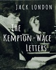 The Kempton-Wace Letters