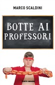 Botte ai professori