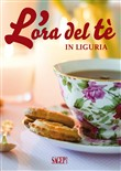 L'ora del tè in Liguria