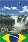 Challenges and opportunities in Brazil's. Renewable energy sector