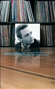 Johnny Cash: Story und Songs kompakt