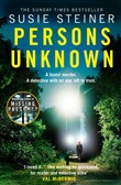 persons unknown: a richar...