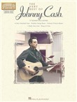 the very best of johnny c...