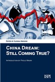 China dream: still coming true?