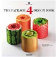 The package design book. Ediz. inglese, francese e tedesca Vol. 4