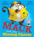 mack and the missing chee...