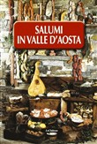 Salumi in valle d'Aosta