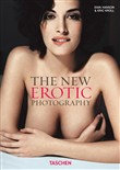 The new erotic photography. Ediz. tedesca, inglese e francese Vol. 1