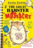 the great hamster massacr...