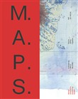 M.A.P.S. Mental abstraction positioning system. Ediz. multilingue