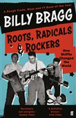 roots, radicals and rocke...