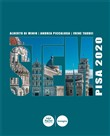 STEM. Pisa 2020. Ediz. illustrata