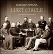 Liszt circle. Con CD Audio