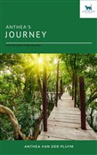 Anthea's Journey