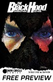 The Black Hood: Free Preview