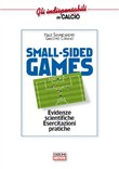 small-sided games. eviden...
