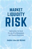 Market Liquidity Risk
