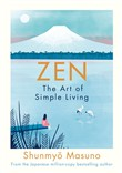 zen: the art of simple li...