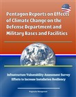 pentagon reports on effec...