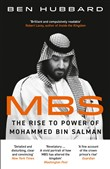 mbs: the rise to power of...