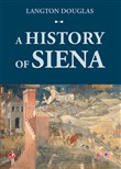 History of Siena (A)