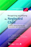 recognizing and helping t...