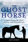 The Ghost Horse
