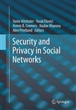 security and privacy in s...