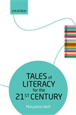 tales of literacy for the...