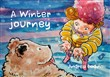 A winter journey. Ediz. italiana e inglese