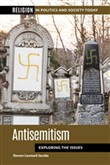 Antisemitism: Exploring the Issues