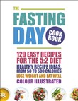 The Fasting Day Cookbook