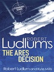 robert ludlum's the ares ...