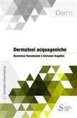 dermatosi acquageniche