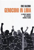 genocidio in libia. le at...